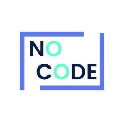 NoCode University Teacher Picture