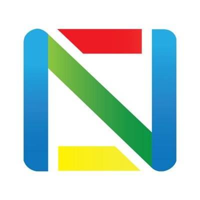ANewsTip Logo