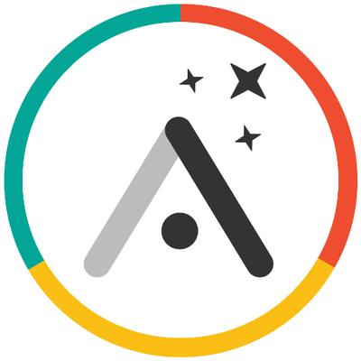 https://nocode.b-cdn.net/nocode/tools/Adalo-logo.png Logo