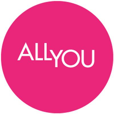 All You Logo
