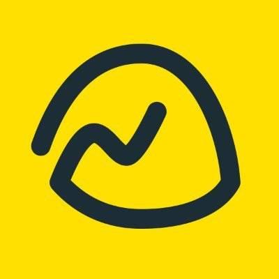 Basecamp Personal Logo