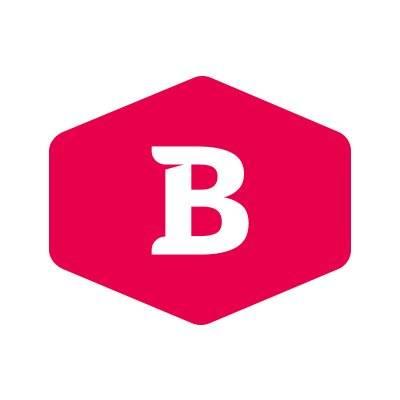 Betty Blocks Logo