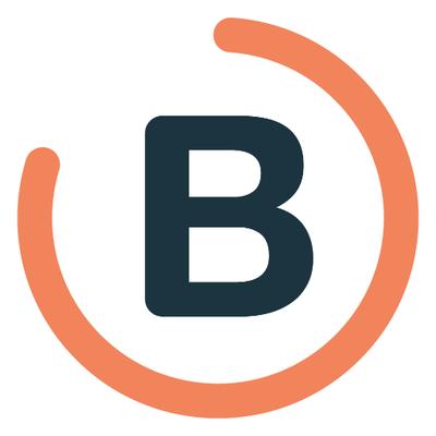 https://nocode.b-cdn.net/nocode/tools/Boundless-logo.png Logo