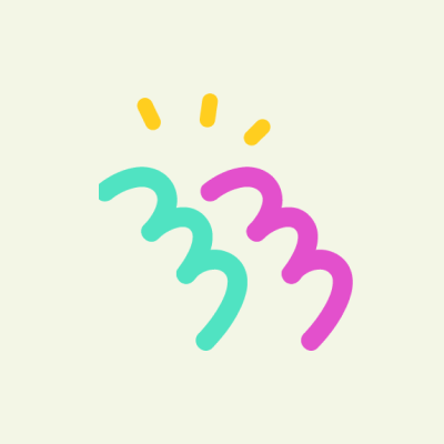 Powering a Bravo App with data Logo