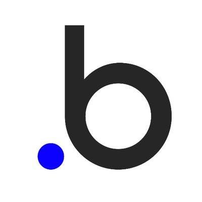 Integrating a Bubble App With 3rd Party Services Logo