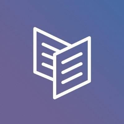 https://nocode.b-cdn.net/nocode/tools/Carrd-logo.jpeg Logo
