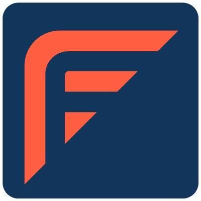 Contfeed Logo