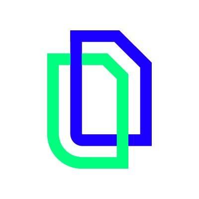Contractbook Logo