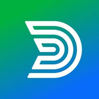 Domainr Logo