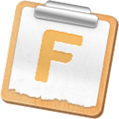Flashissue Logo