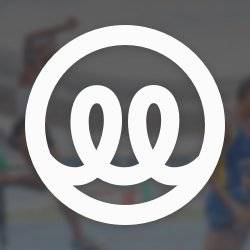 Ilustrio Logo