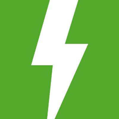 Instant Domain Logo
