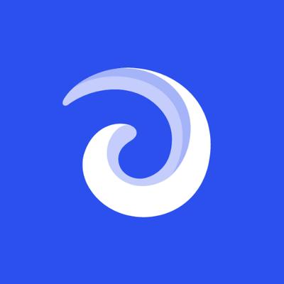 JetAdmin Logo