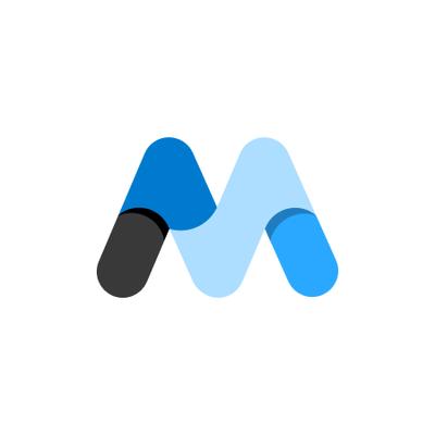 https://nocode.b-cdn.net/nocode/tools/MemberStack-logo.png Logo