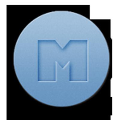 Mockuper Logo