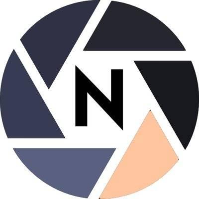 Naminum Logo