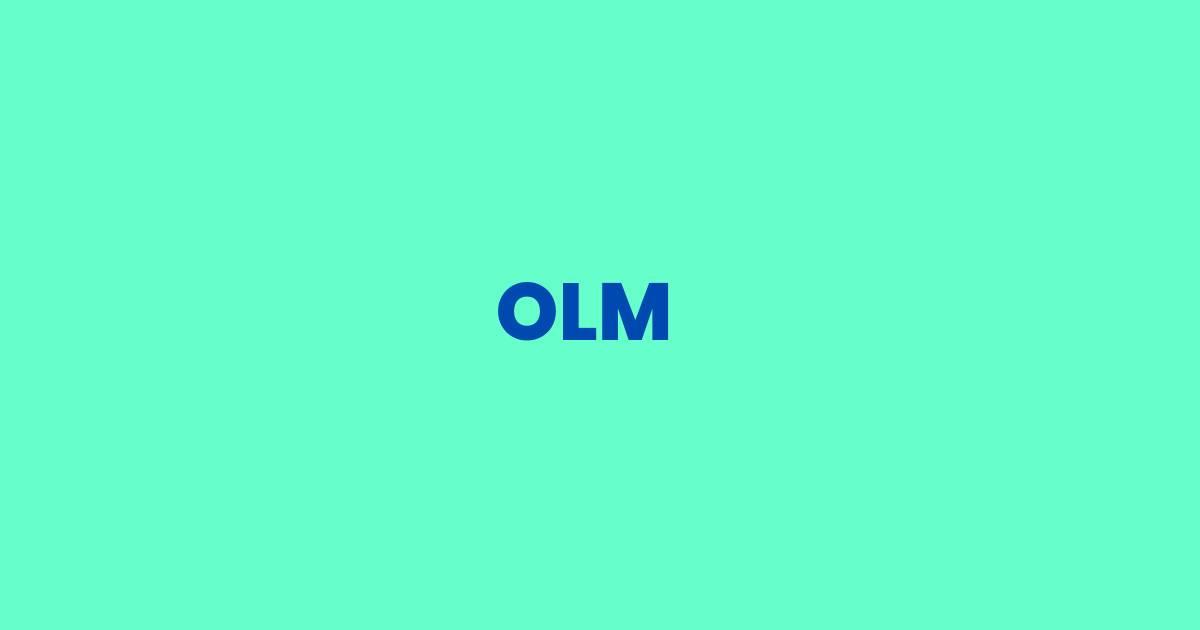 Online Logo Maker Logo