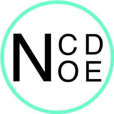 Promotion Directory Logo