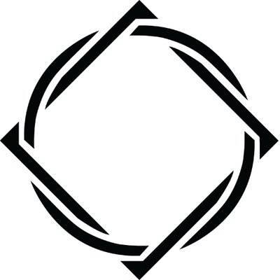 RoundPegs Logo