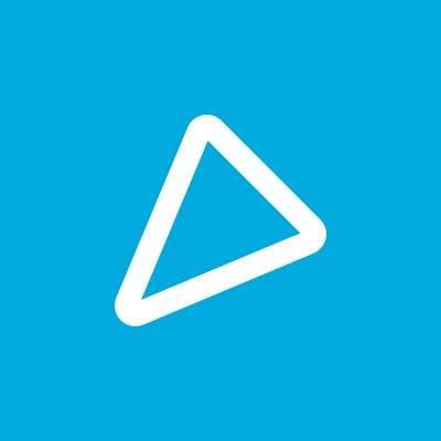 Shoutem Logo