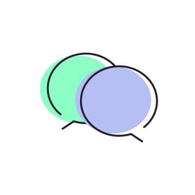 Smallchat Logo