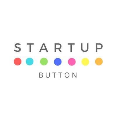 Startup Button Logo