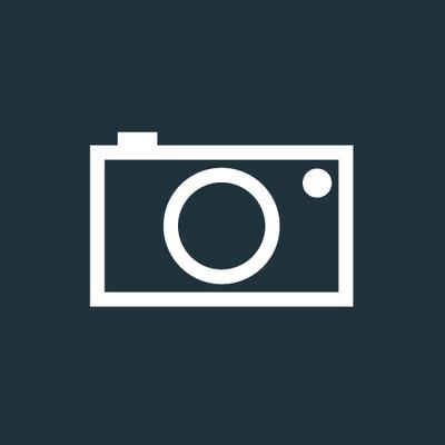 Startup Stock Photos Logo