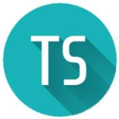 TechSini Logo