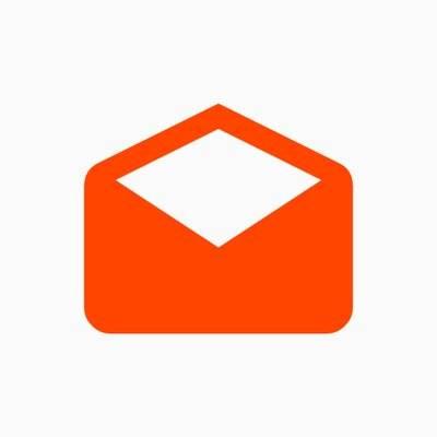 Upscribe Logo
