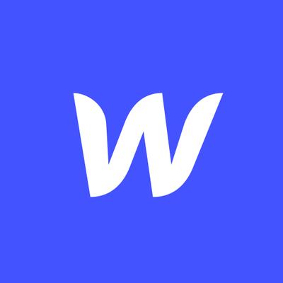 The Basics of the WAMZ Stack Logo