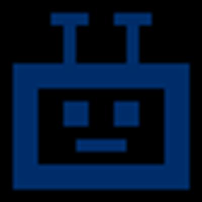 Wordoid Logo